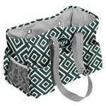 Logo™ New York Jets DD Junior Caddy Tote Bag - view number 1