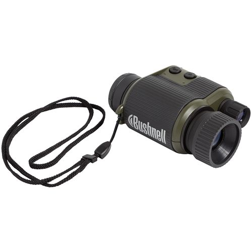 Bushnell NightWatch 2 x 24 1st Generation Monocular
