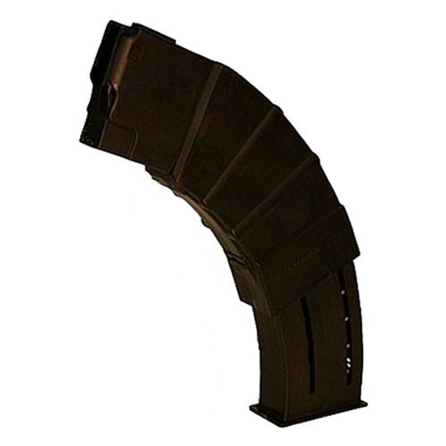 Thermold Ruger Mini Thirty 7.62 x 39mm 26-Round Magazine