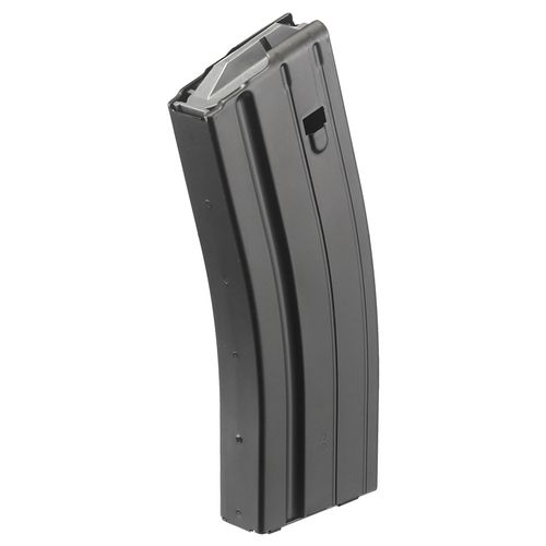 Ruger SR-556 6.8mm SPC 25-Round Magazine - view number 1