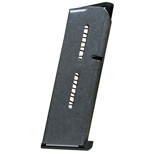 Wilson Combat 1911 .45 ACP 6-Round Replacement Box Magazine - view number 1