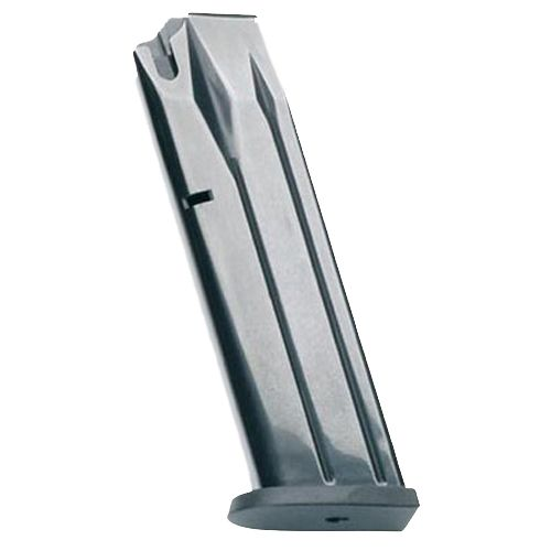 Beretta Px4 Storm 9mm 10-Round Magazine - view number 1