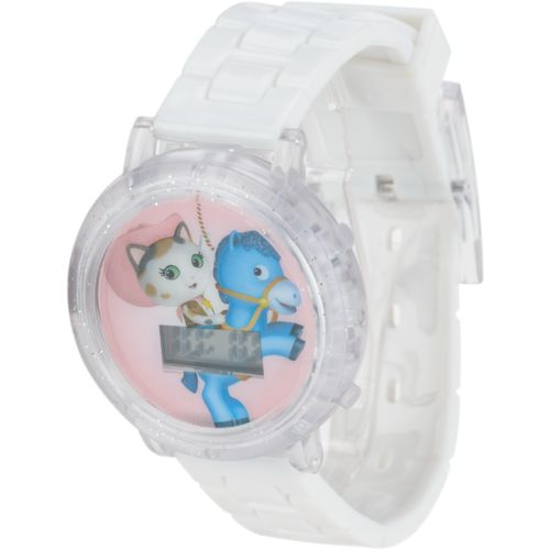 Disney Kids' Sheriff Callie Watch