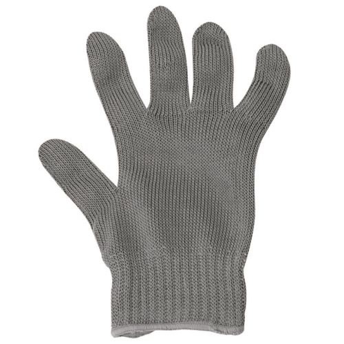 American Angler Stainless-Steel Mesh Fillet Glove - view number 1