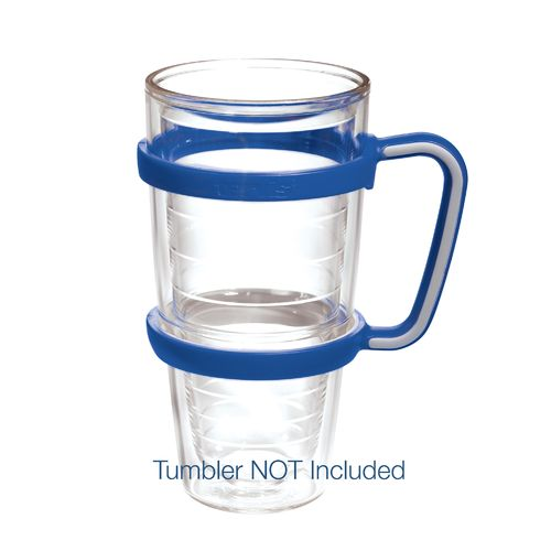 Tervis Removable Handle for 24 oz. Tumblers - view number 1