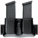 Safariland Double Magazine Holder - view number 1