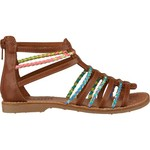 Austin Trading Co.™ Girls' Jolene Sandals