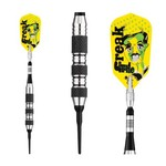 Viper Freak Soft-Tip Darts Set - view number 2