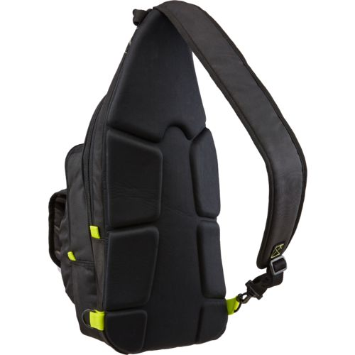 Spiderwire Sling Pack - view number 1