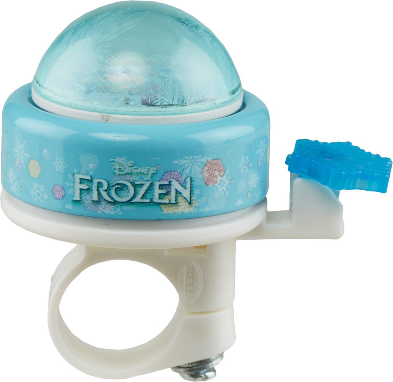 Disney Frozen Bicycle Bell
