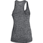 Under Armour Women's Twist Tech Tank Top - view number 2