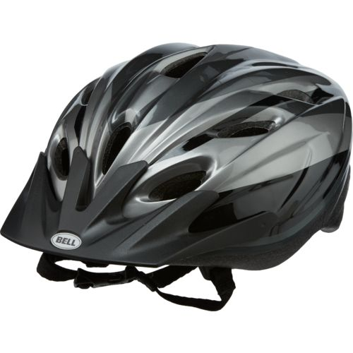 Display product reviews for Bell Adults' RADAR™ Cycling Helmet
