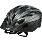 Bell Adults' RADAR™ Cycling Helmet