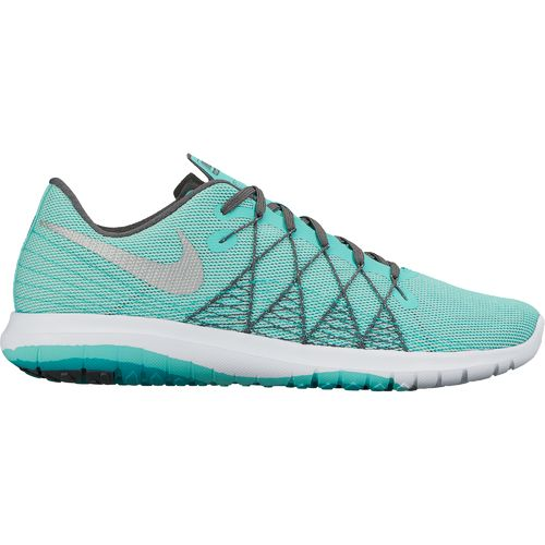 Display product reviews for Nike Women's Flex Fury 2 Running Shoes