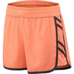 BCG™ Women's Double Side Taped Short