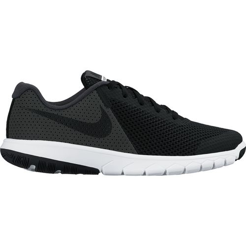 Nike Kids' Flex Experience 5 Print Running Shoes - view number 1