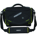 Spiderwire® Wolf Spider Tackle Bag - view number 1