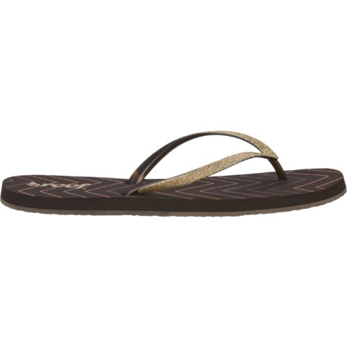 Reef™ Women's Stargazer Prints Sandals