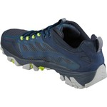 Merrell® Men's Moab FST Hiking Shoes - view number 3