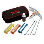 Smith's Diamond Precision Sharpening Kit