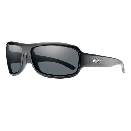 Smith Optics Drop Elite Tactical Sunglasses