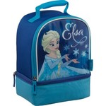 Thermos® Kids' Frozen Dual Compartment Lunch Kit