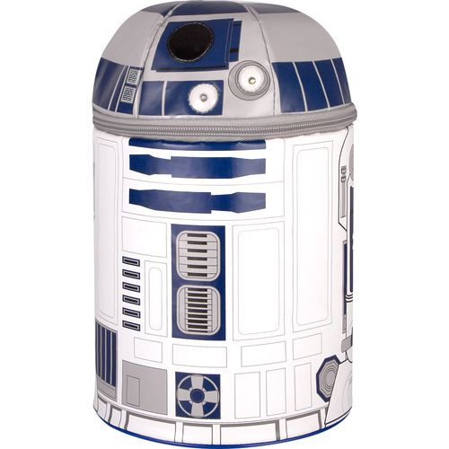 Thermos® Kids' Star Wars™ R2-D2 Novelty Lunch Kit