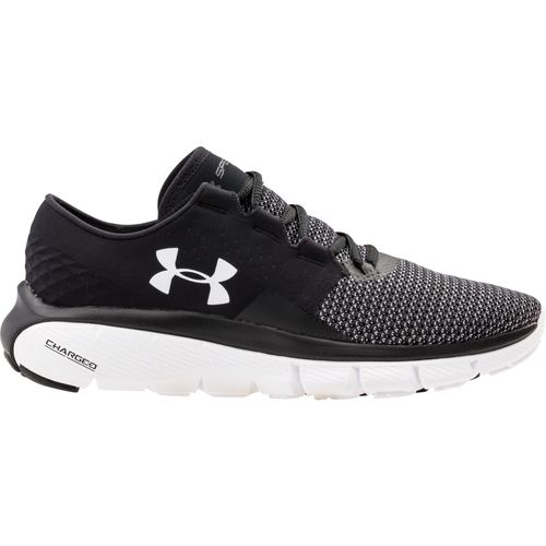 Under Armour™ Women's SpeedForm™ Fortis 2 Running Shoes