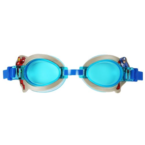 SwimWays Character Swim Goggles - view number 6
