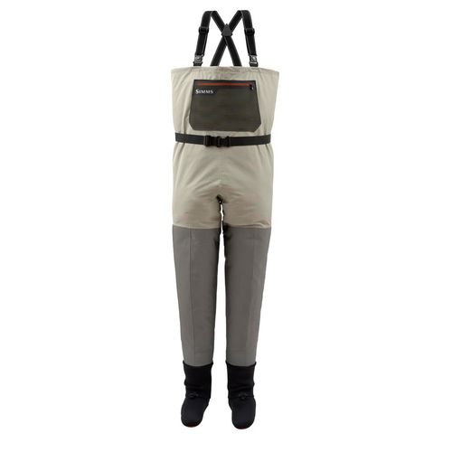Simms® Headwaters™ Stocking-Foot Wader