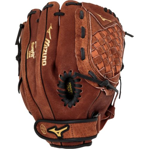 Mizuno Youth Prospect GPP1500Y1 11.5' Baseball Glove Left-handed
