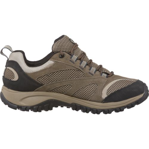 Merrell® Men's Phoenix Low Waterproof Hiking Shoes