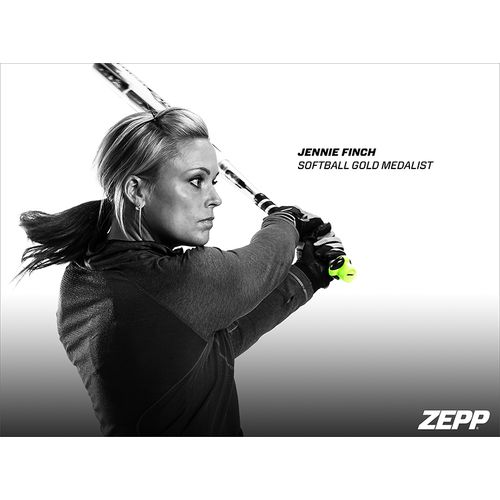 Zepp 2 Baseball &  Softball Swing Analyzer - view number 6