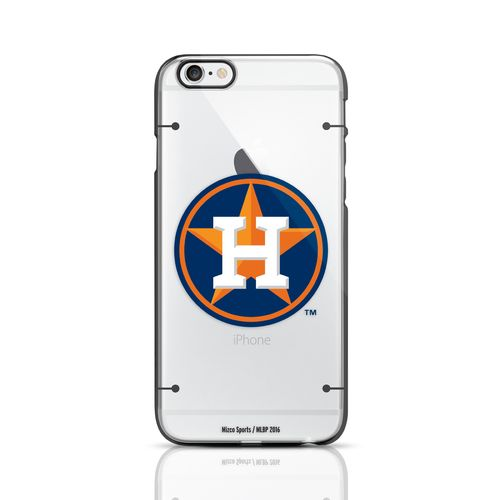 Mizco Houston Astros iPhone® 6 Case