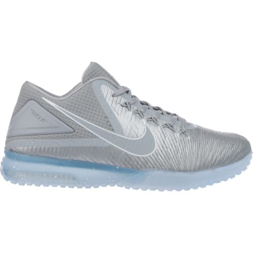 Nike™ Men's Zoom Trout 3 Turf Shoes