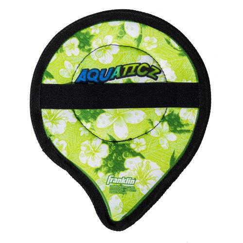 Franklin Aquaticz Throw 'N Stick Set - view number 2