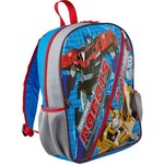 Transformers Boys' Backpack