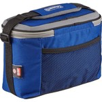 Coleman™ University of Tulsa TLG8 12-Can Soft-Sided Cooler - view number 2