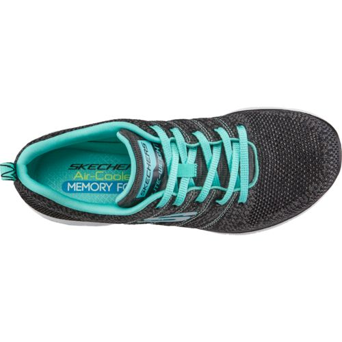 SKECHERS Women's Flex Appeal 2.0 High Energy Shoes - view number 4