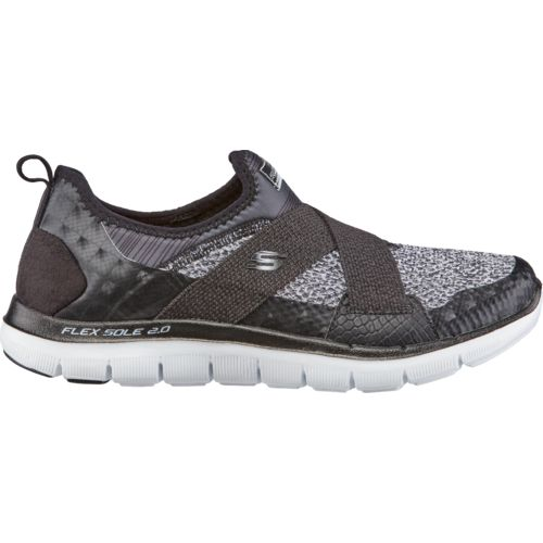 SKECHERS Women's Flex Appeal 2.0 New Image Shoes