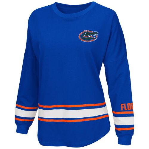 Colosseum Athletics™ Women's University of Florida All Around