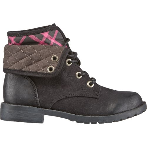 Austin Trading Co. Girls' Clara Casual Boots
