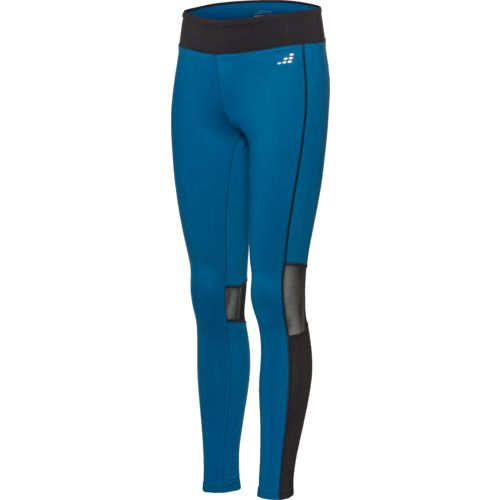 BCG™ Women's Colorblock Legging