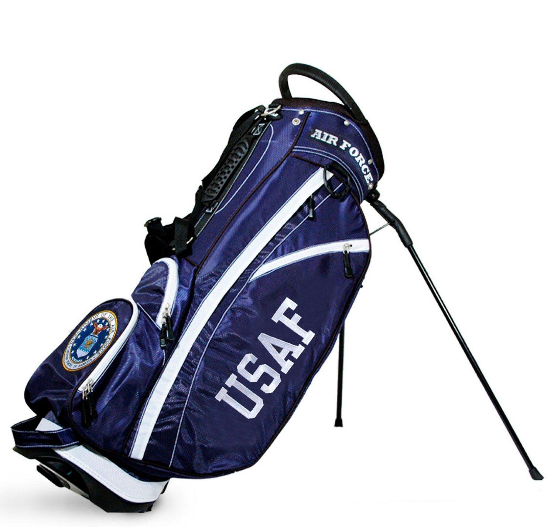Team Golf US Air Force Fairway Stand Bag