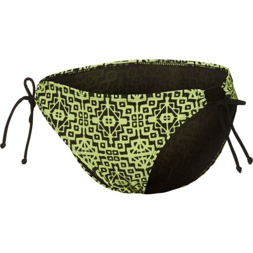 Malibu™ Women's Tribal Pulse Hipster Swim Bottom