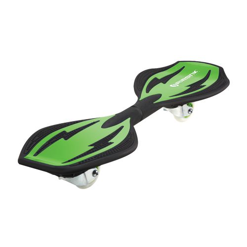 Display product reviews for Razor® RipStik Ripster Casterboard
