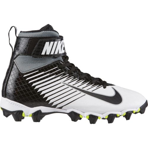 e2e7eeb23d99 Nike Strike Shark Football Cleat