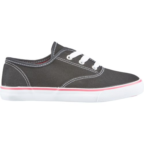 Display product reviews for Austin Trading Co. Girls' Paige Casual Shoes