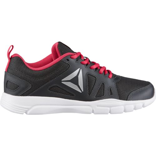 Display product reviews for Reebok Women's TrainFusion Nine 2.0 Training Shoes