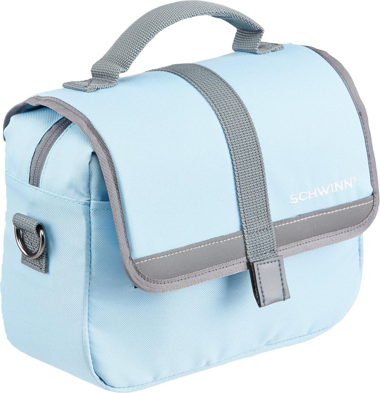 Schwinn® Handlebar Bag